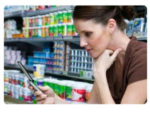 El mercado de la publicidad en los móviles sueña con ser masivo