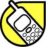 Los SMS: herramienta de comunicación para las Pymes.